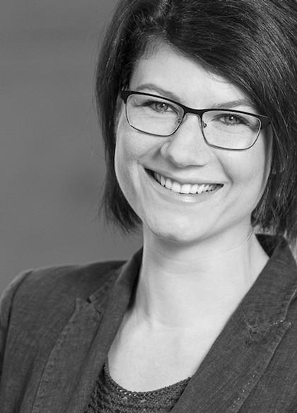 Sabine Schramm